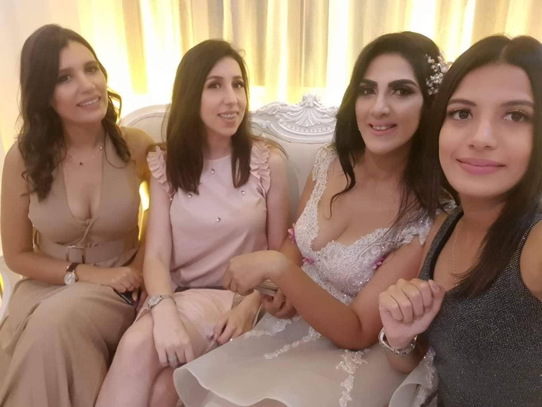 mar7_plus_belles_mariées_tunisiennes_190_2019