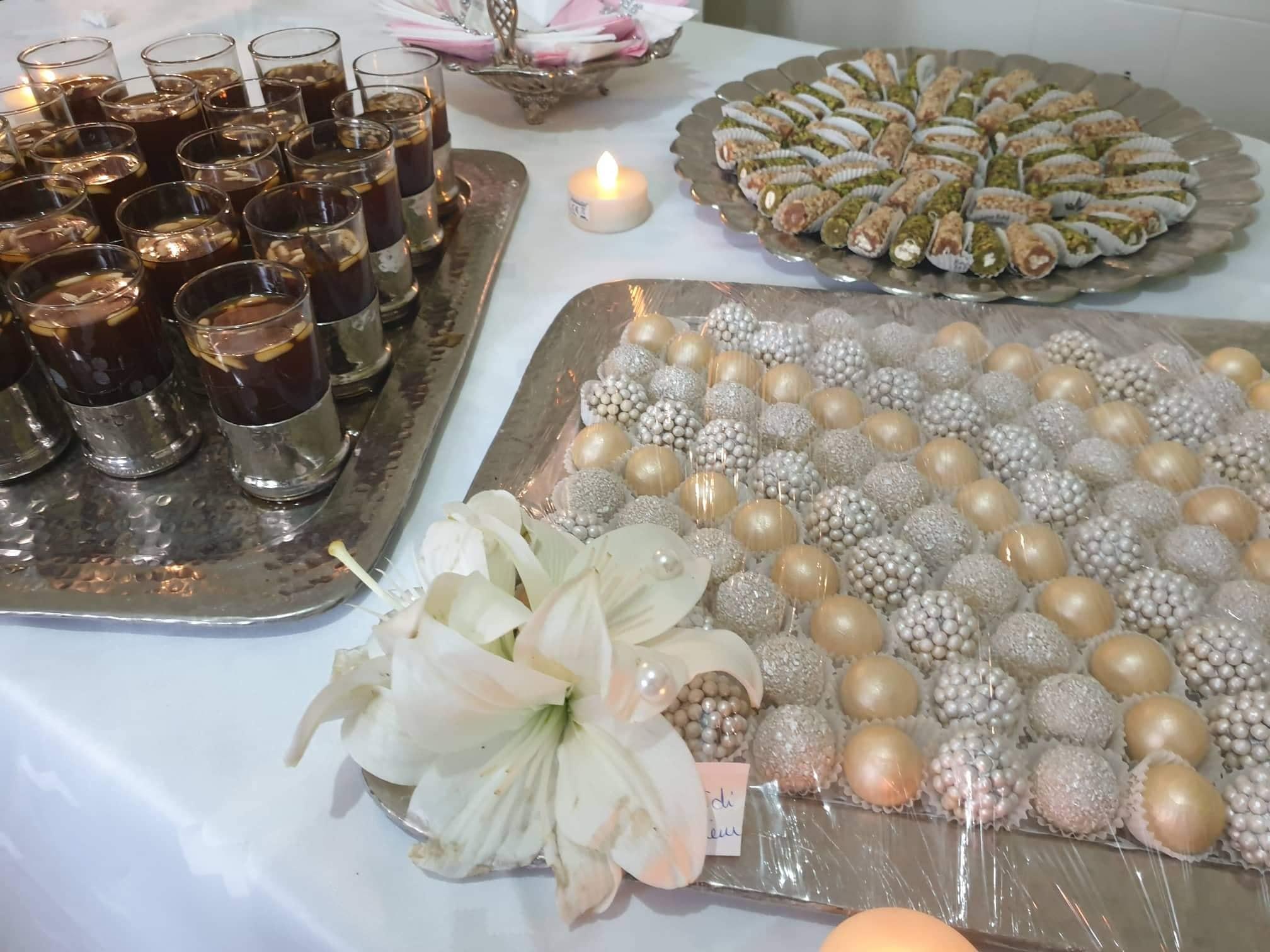 mar_plus_belles_mariées_tunisiennes_190_2019