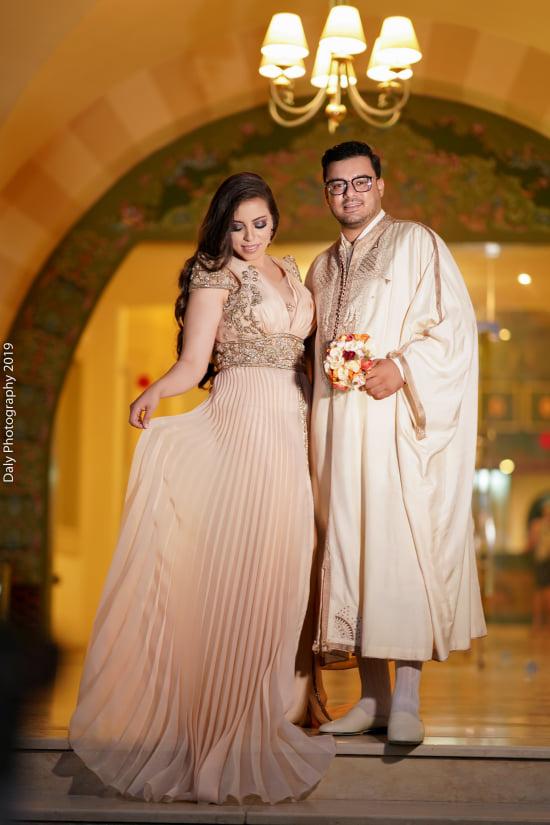 nedra12_plus_belles_mariées_tunisiennes_192_2019