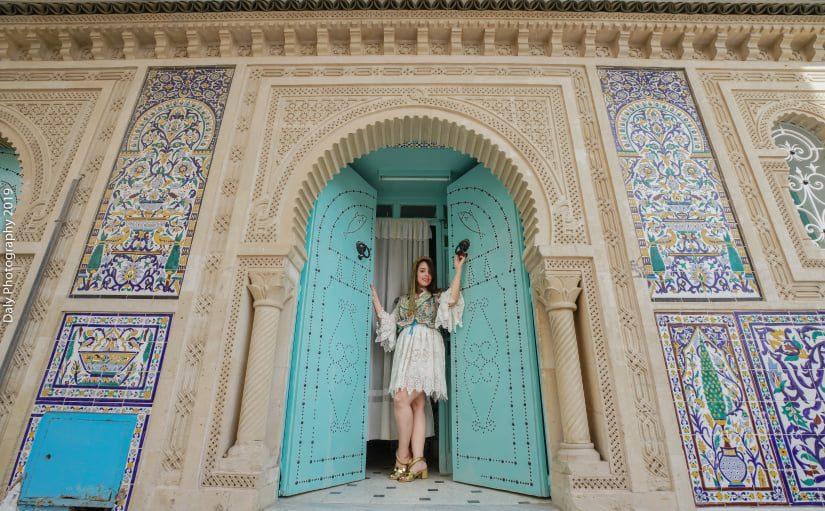 nedra3_plus_belles_mariées_tunisiennes_192_2019