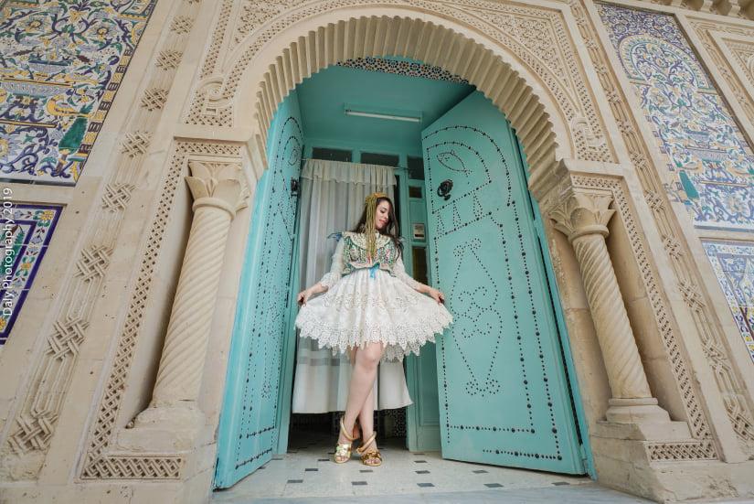 nedra4_plus_belles_mariées_tunisiennes_192_2019