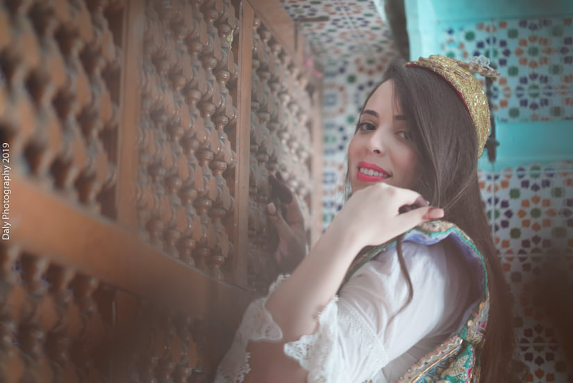 nedra5_plus_belles_mariées_tunisiennes_192_2019