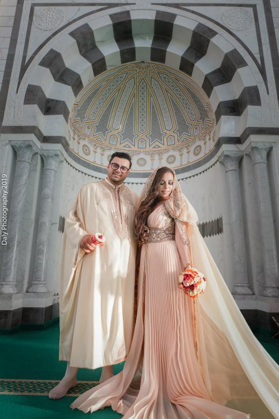 nedra6_plus_belles_mariées_tunisiennes_192_2019