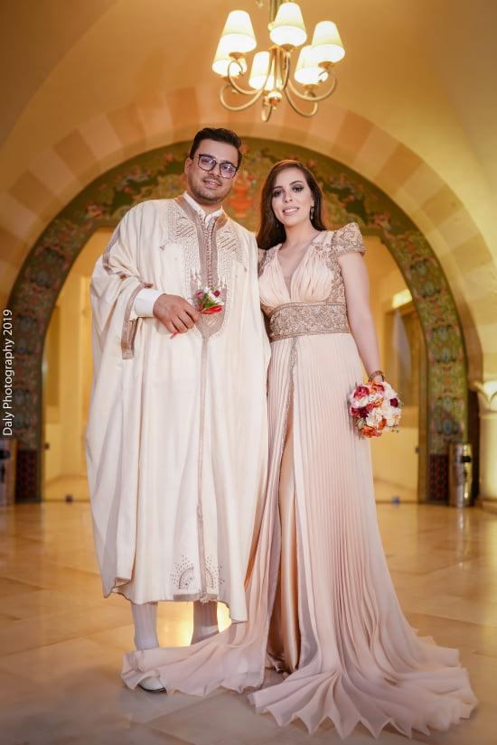 nedra8_plus_belles_mariées_tunisiennes_192_2019