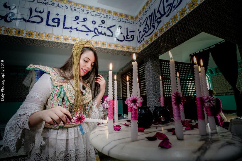 nedra_plus_belles_mariées_tunisiennes_192_2019