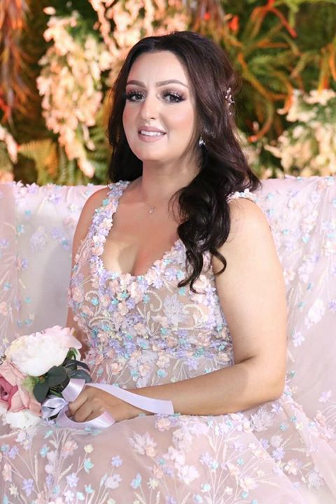nina3_plus_belles_mariées_tunisiennes_190_2019