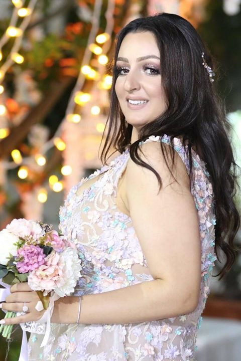 nina6_plus_belles_mariées_tunisiennes_190_2019