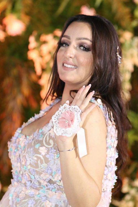 nina_plus_belles_mariées_tunisiennes_190_2019