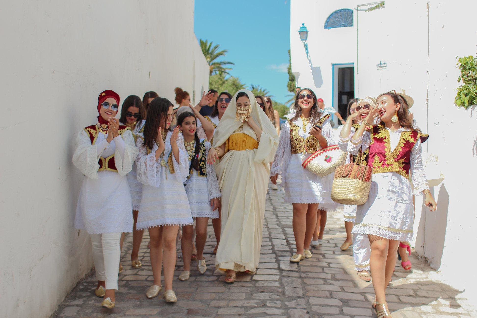 rahma10_plus_belles_mariées_tunisiennes_190_2019