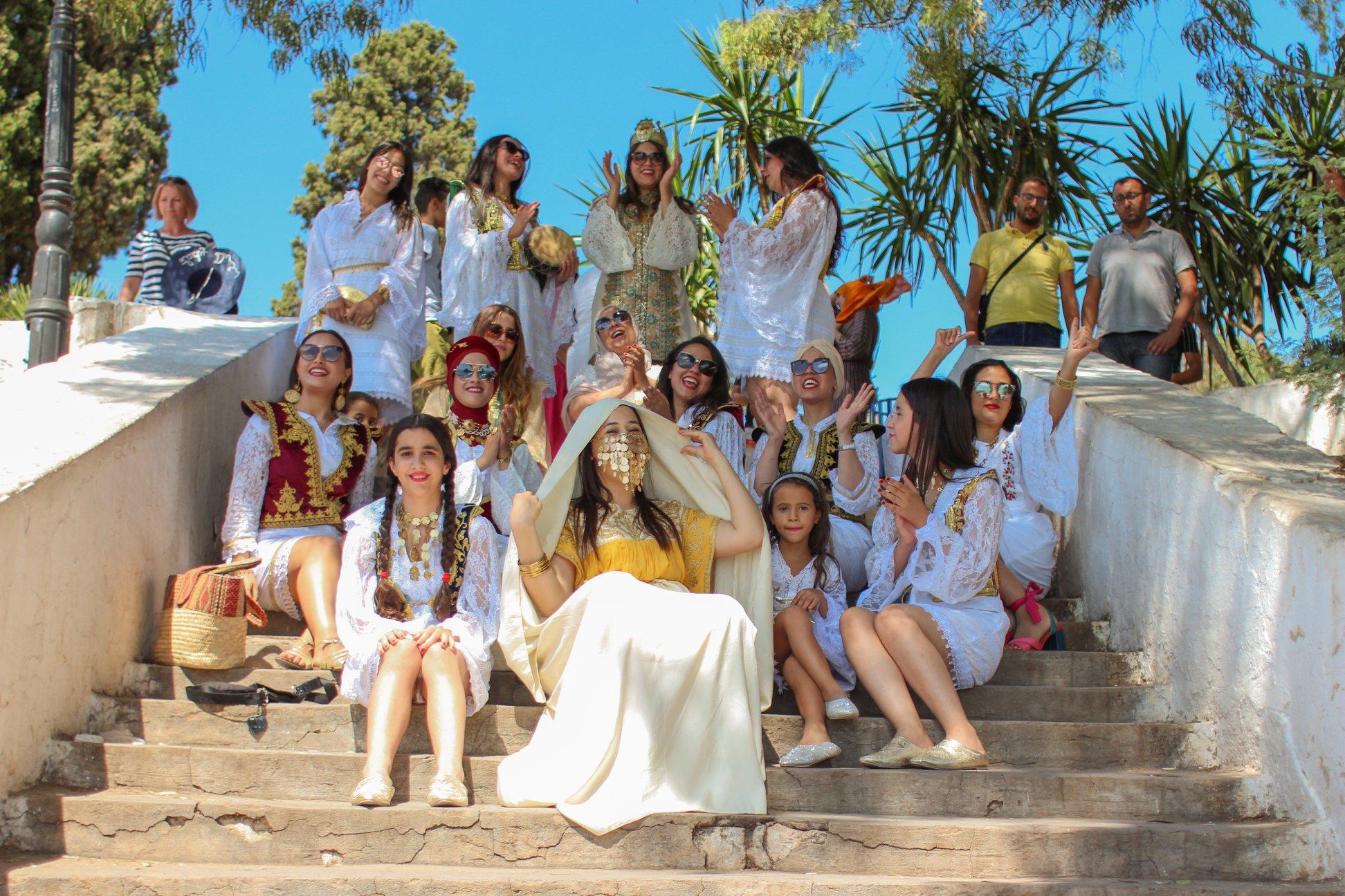 rahma12_plus_belles_mariées_tunisiennes_190_2019