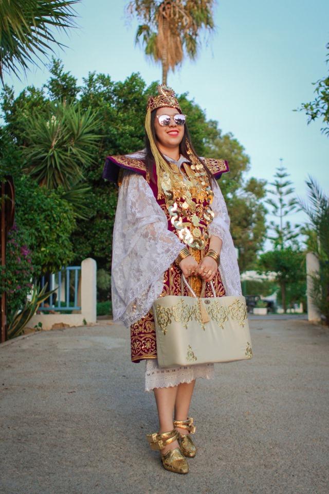 rahma13_plus_belles_mariées_tunisiennes_190_2019