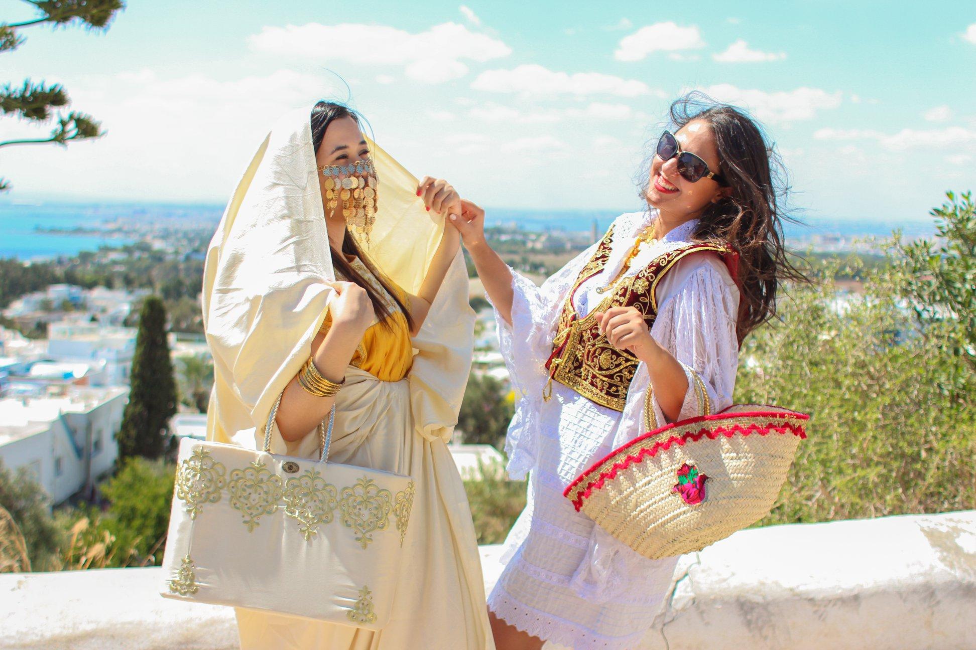 rahma1_plus_belles_mariées_tunisiennes_190_2019