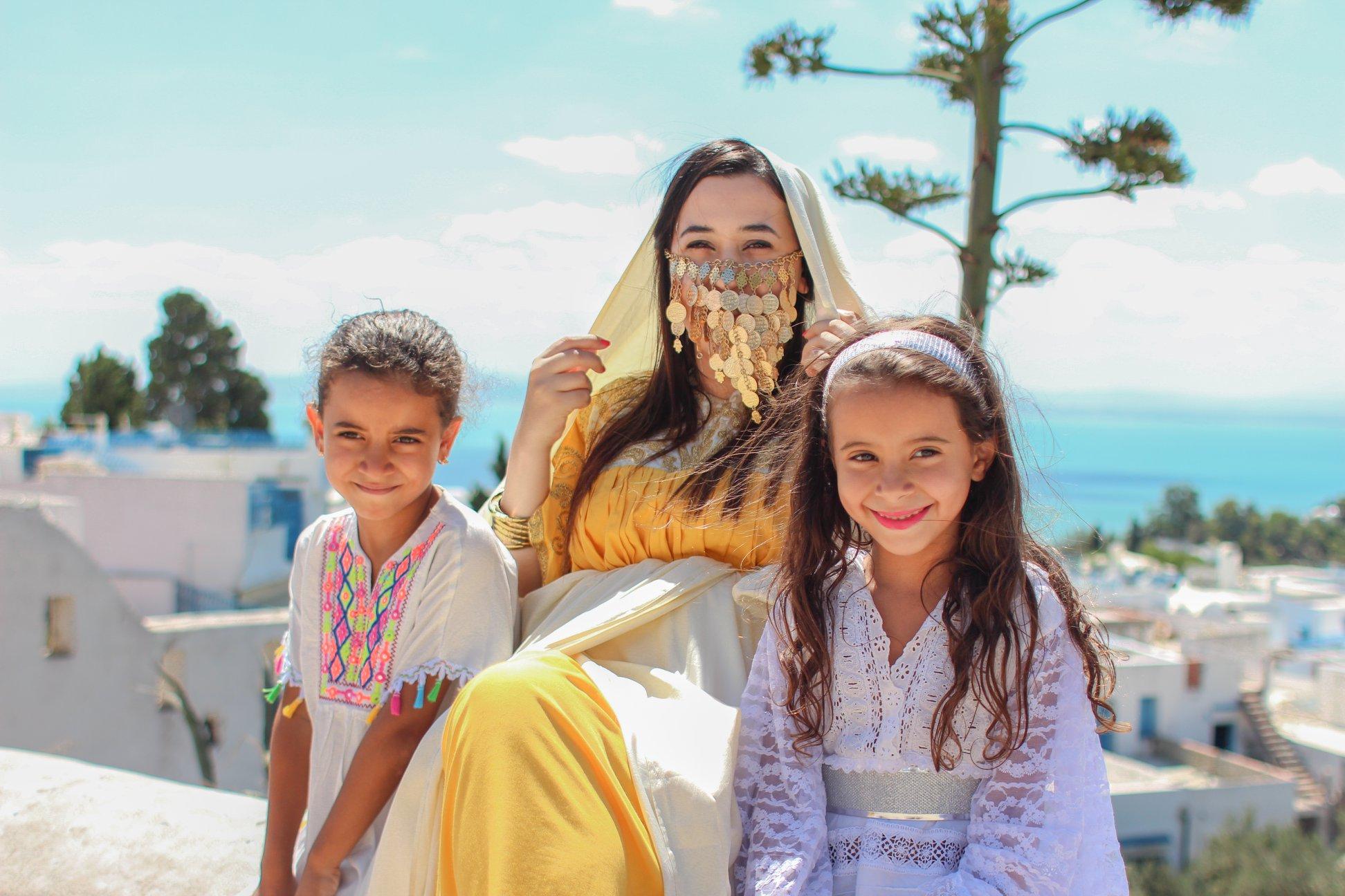 rahma2_plus_belles_mariées_tunisiennes_190_2019