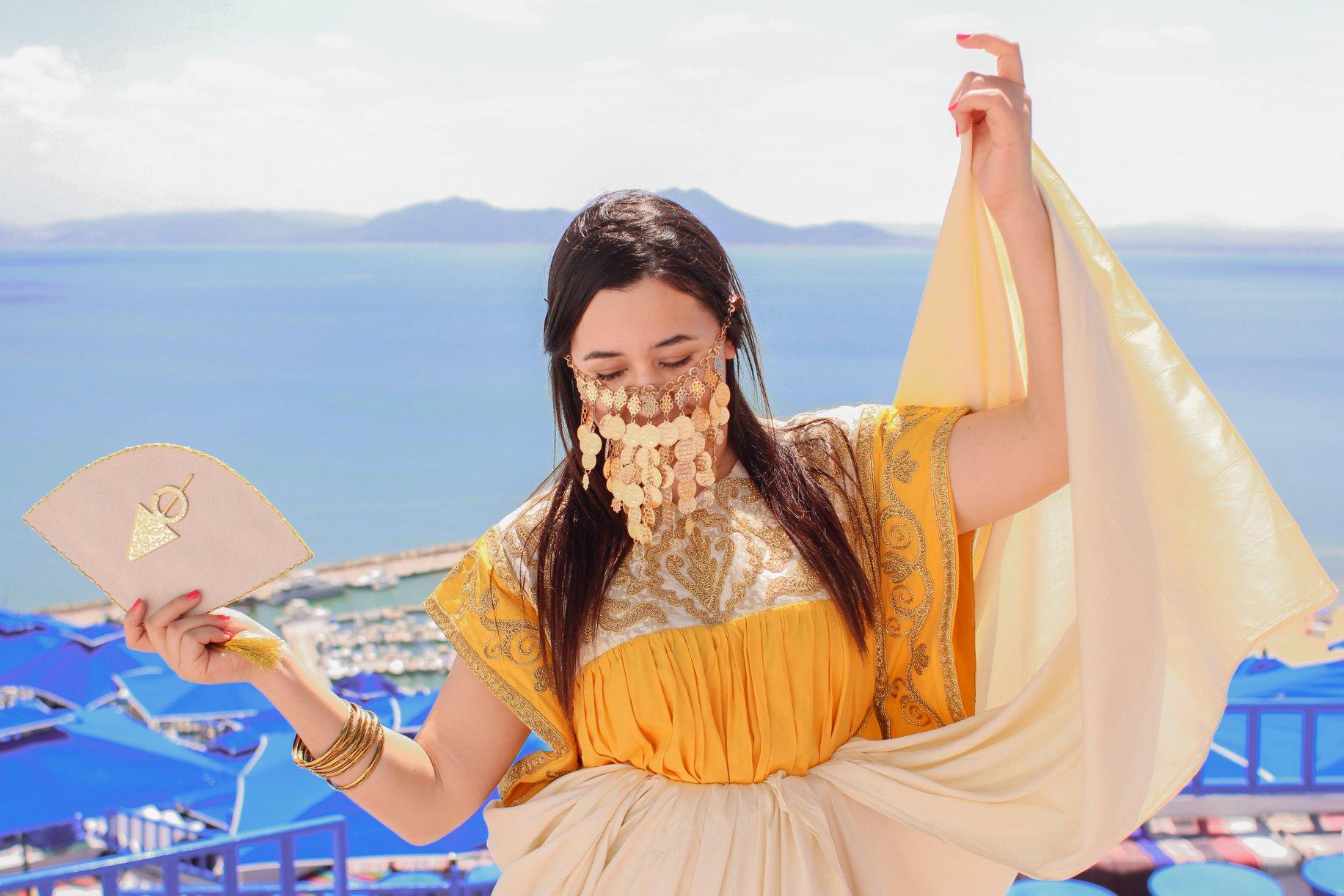 rahma3_plus_belles_mariées_tunisiennes_190_2019