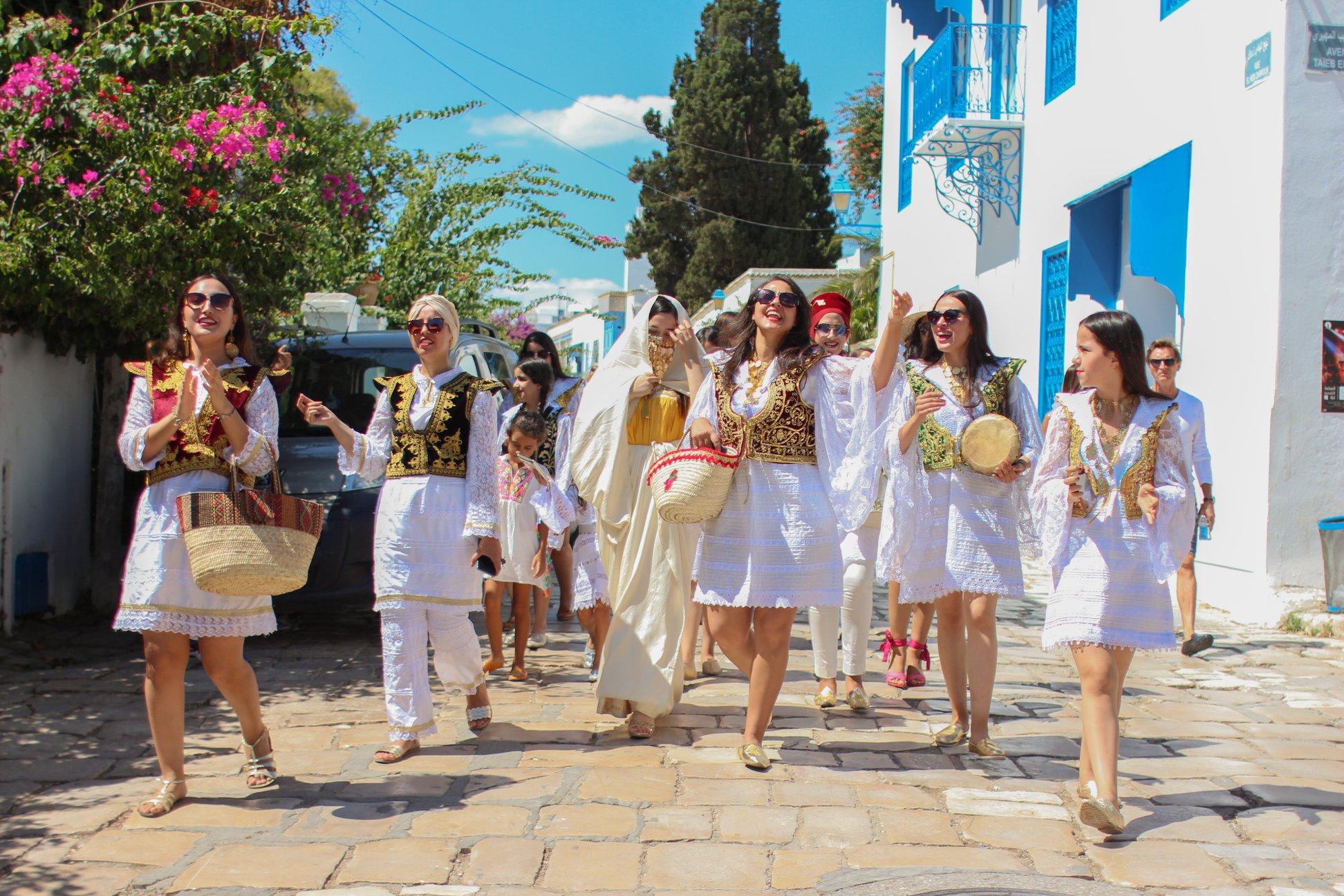 rahma4_plus_belles_mariées_tunisiennes_190_2019
