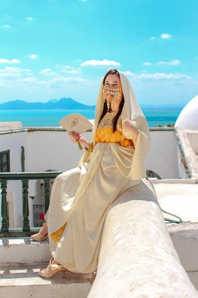 rahma5_plus_belles_mariées_tunisiennes_190_2019