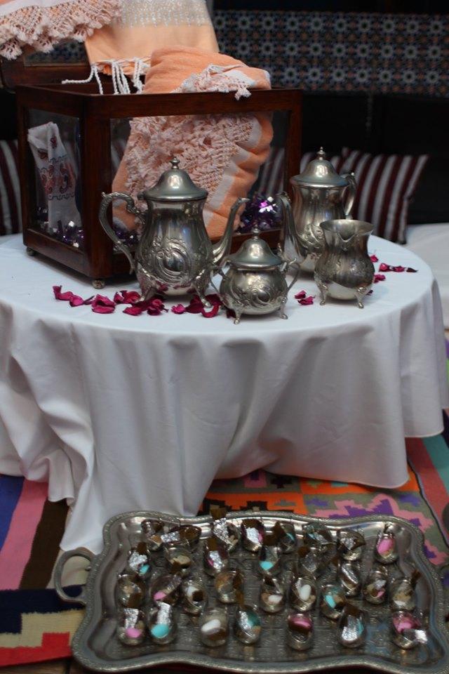 rahma7_plus_belles_mariées_tunisiennes_190_2019