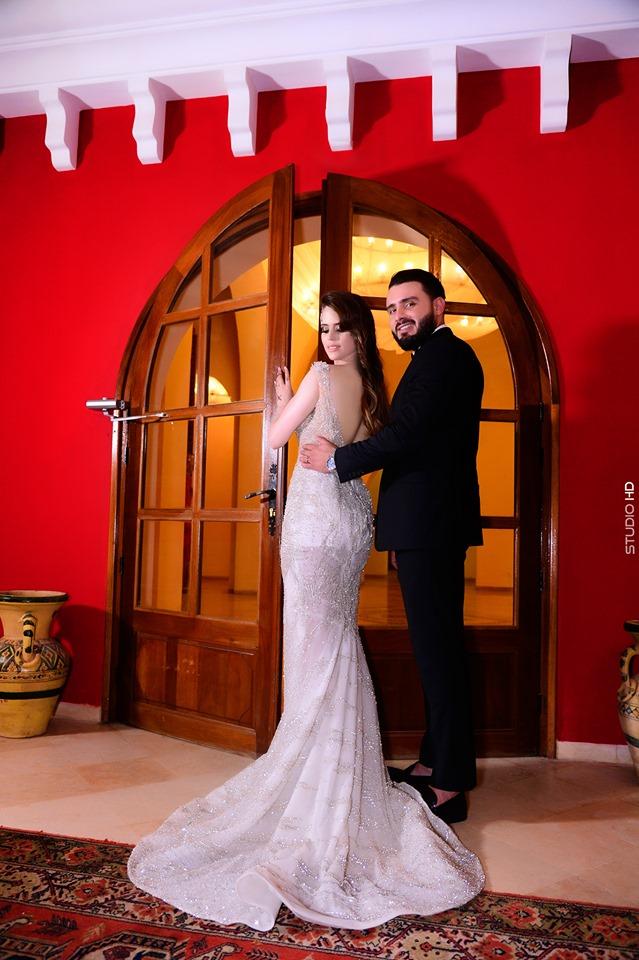 rayhane14_plus_belles_mariées_tunisiennes_189_2019