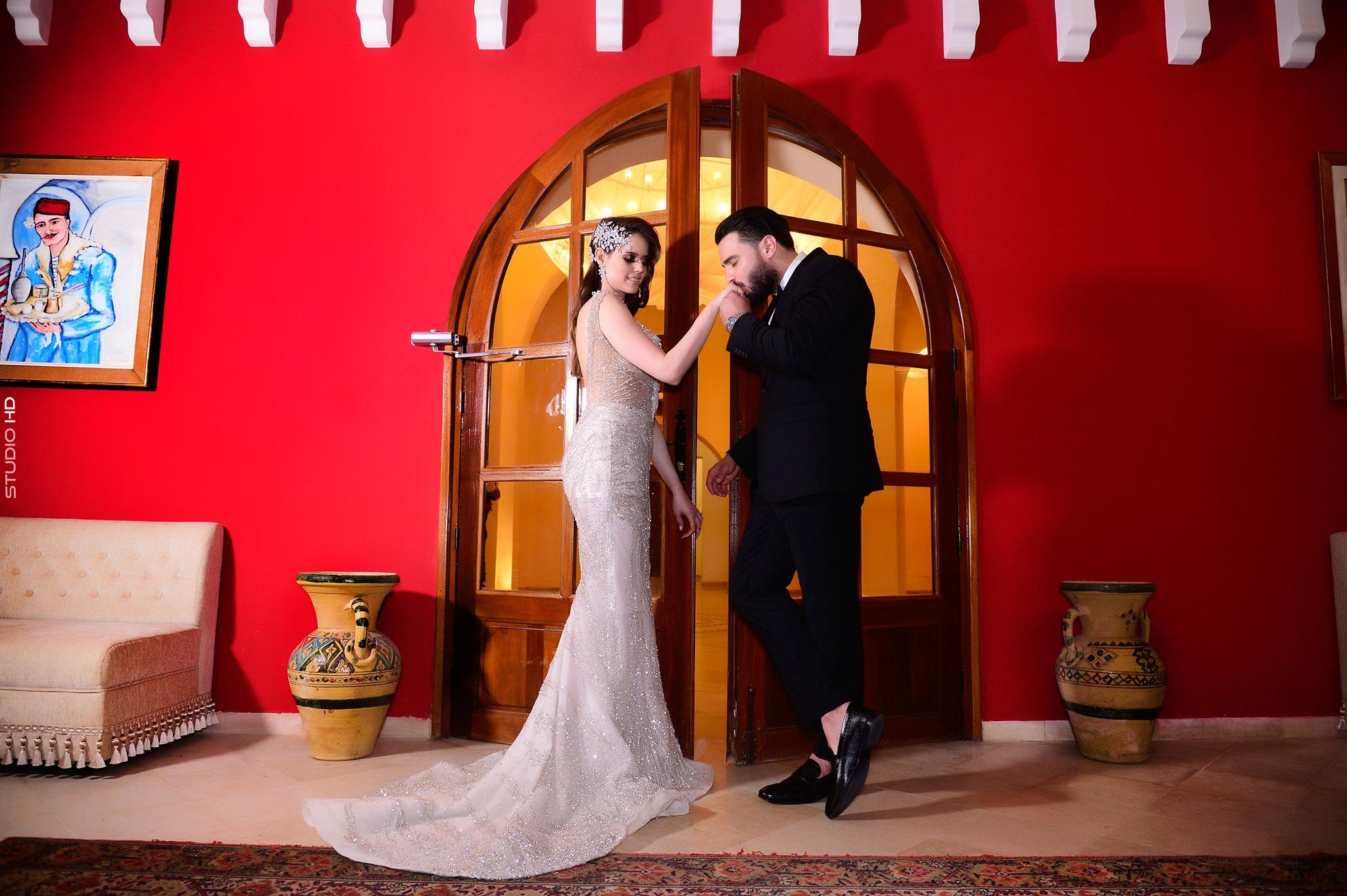 rayhane15_plus_belles_mariées_tunisiennes_189_2019