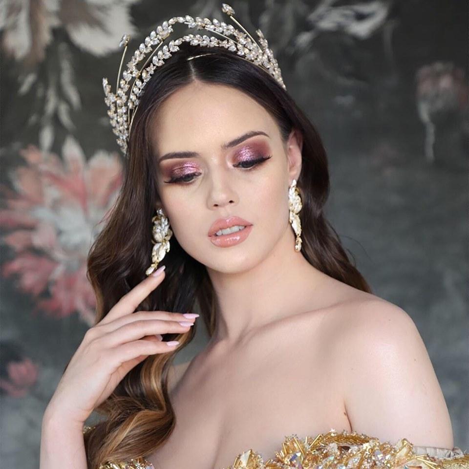 rayhane1_plus_belles_mariées_tunisiennes_189_2019