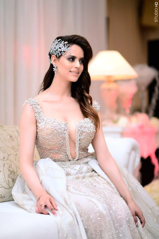 rayhane6_plus_belles_mariées_tunisiennes_189_2019
