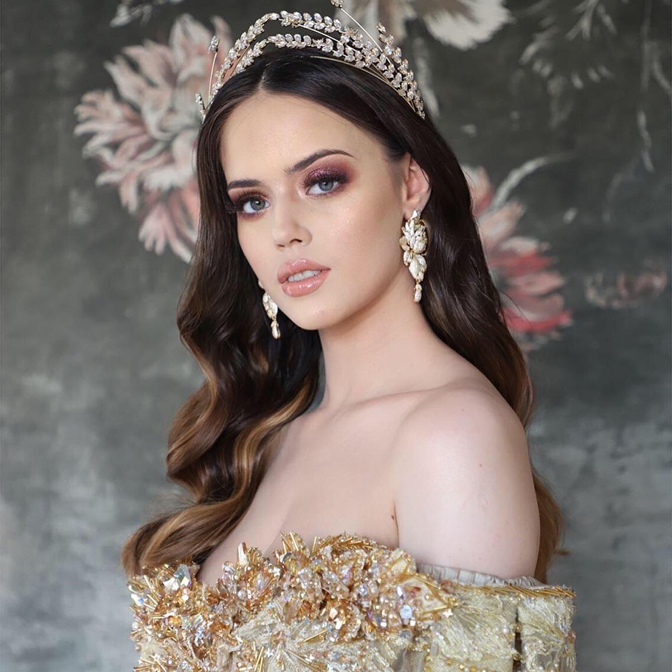 rayhane_plus_belles_mariées_tunisiennes_189_2019