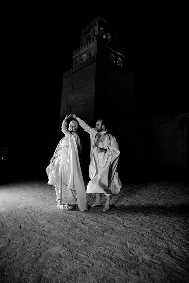 sou1_plus_belles_mariées_tunisiennes_190_2019