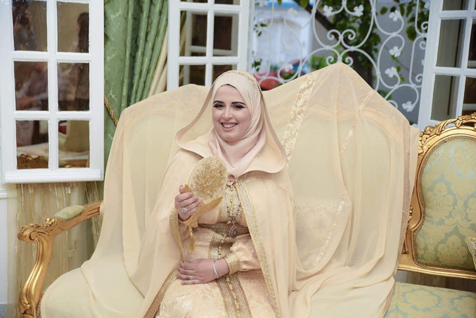 sou2_plus_belles_mariées_tunisiennes_190_2019