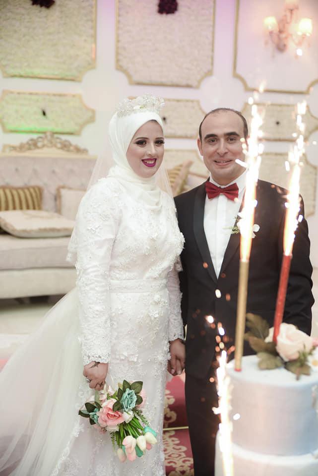 sou6_plus_belles_mariées_tunisiennes_190_2019