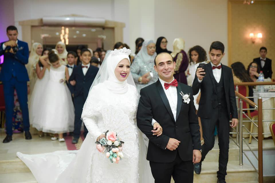 sou7_plus_belles_mariées_tunisiennes_190_2019