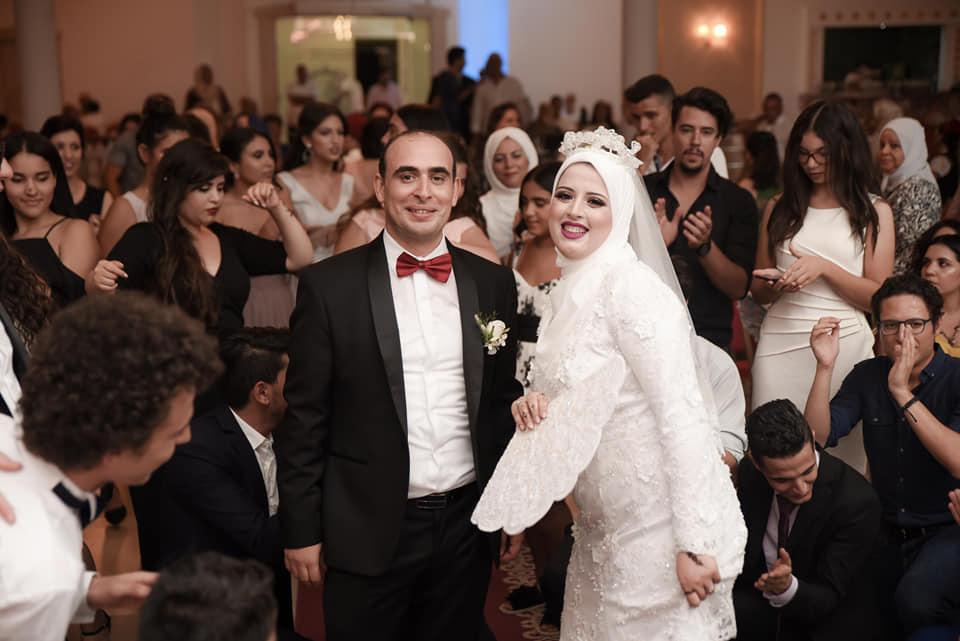 sou8_plus_belles_mariées_tunisiennes_190_2019