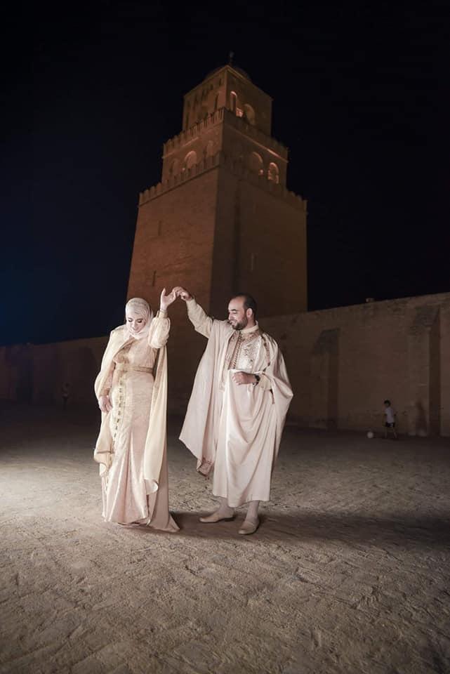 sou_plus_belles_mariées_tunisiennes_190_2019