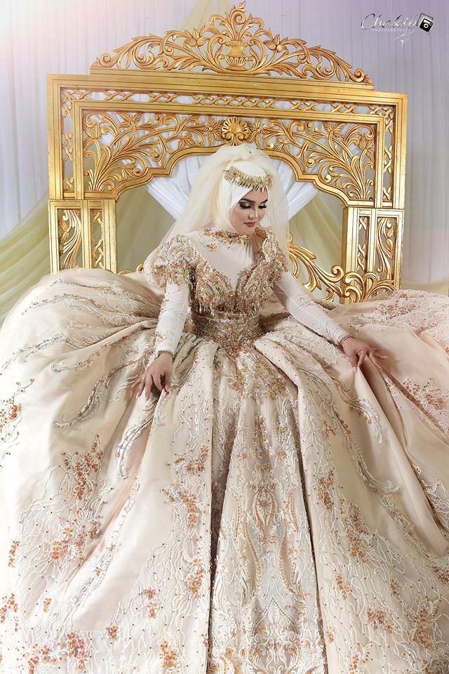 souhan1_plus_belles_mariées_tunisiennes_189_2019
