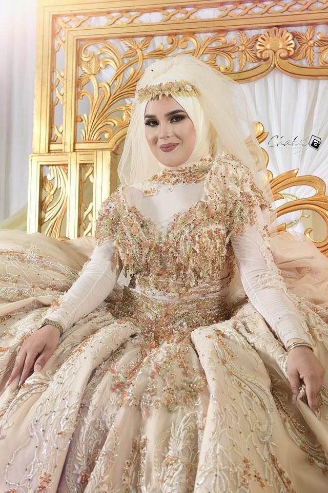 souhan3_plus_belles_mariées_tunisiennes_189_2019