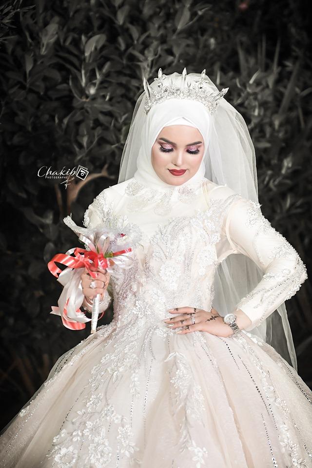 souhan7_plus_belles_mariées_tunisiennes_189_2019