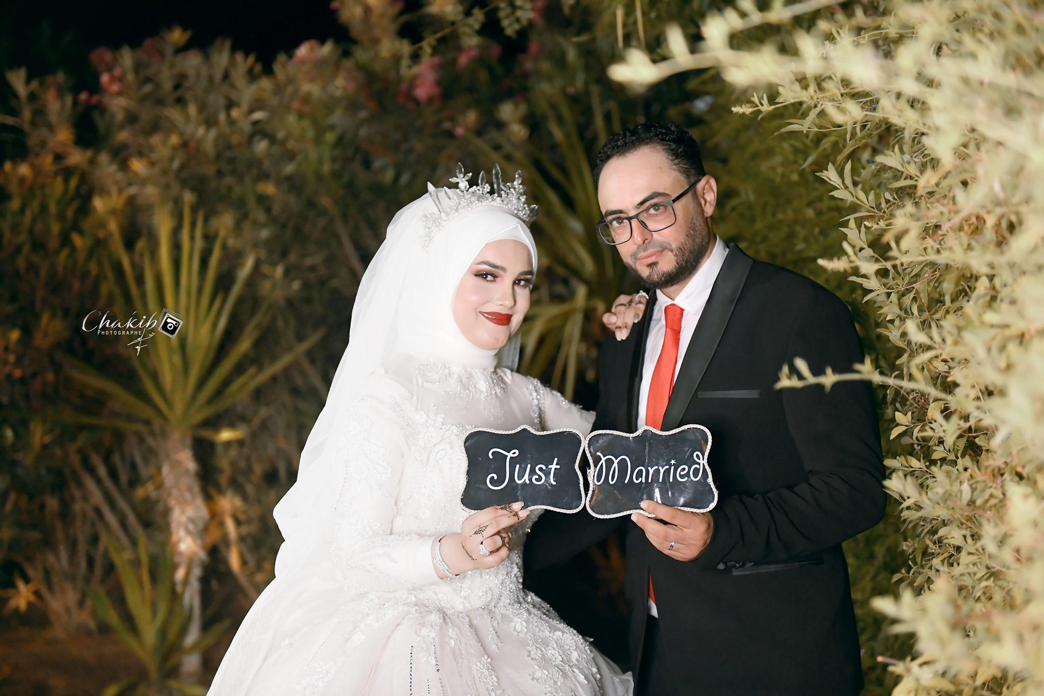 souhan8_plus_belles_mariées_tunisiennes_189_2019