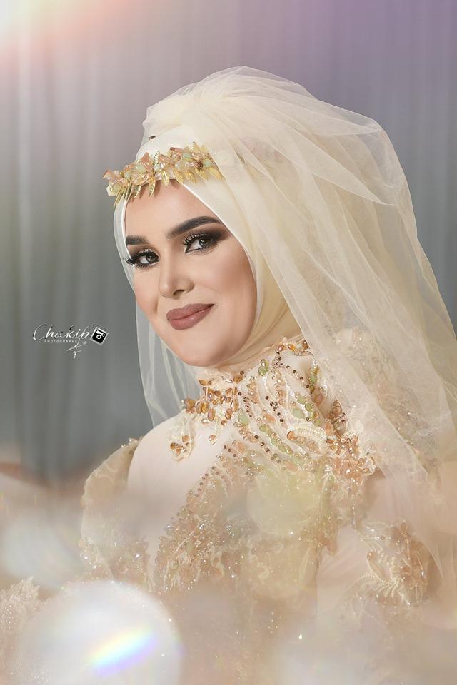 souhan_plus_belles_mariées_tunisiennes_189_2019
