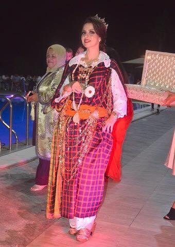 syrine10_plus_belles_mariées_tunisiennes_187_2019