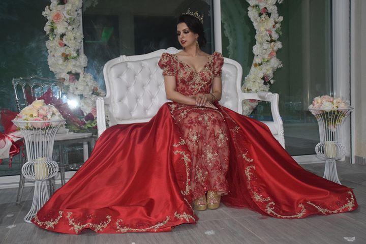 syrine11_plus_belles_mariées_tunisiennes_187_2019