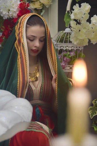 syrine15_plus_belles_mariées_tunisiennes_187_2019