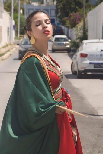 syrine16_plus_belles_mariées_tunisiennes_187_2019