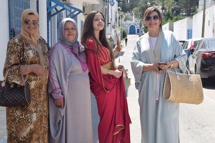 syrine17_plus_belles_mariées_tunisiennes_187_2019