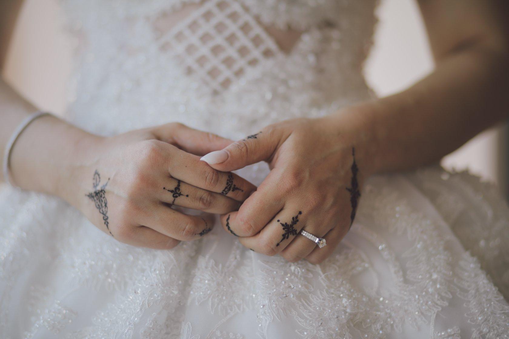 syrine24_plus_belles_mariées_tunisiennes_187_2019
