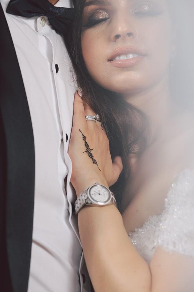 syrine25_plus_belles_mariées_tunisiennes_187_2019