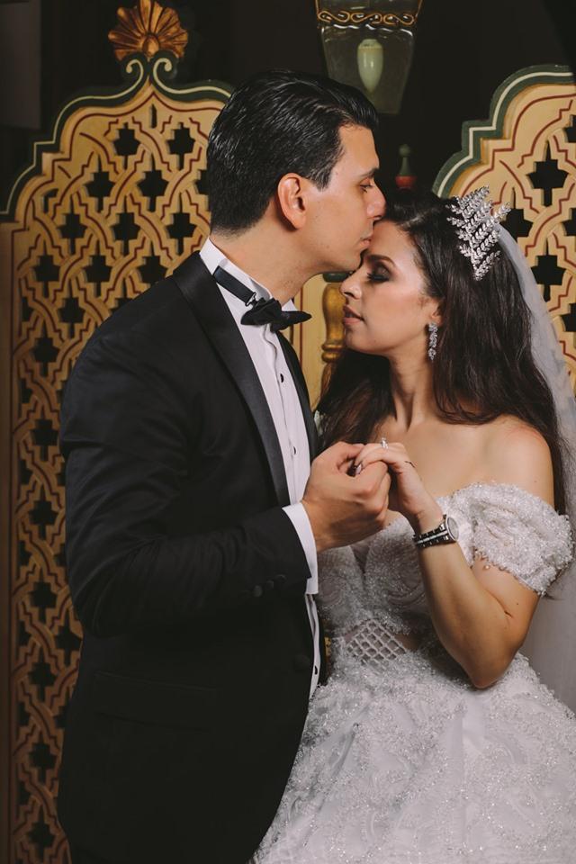syrine26_plus_belles_mariées_tunisiennes_187_2019