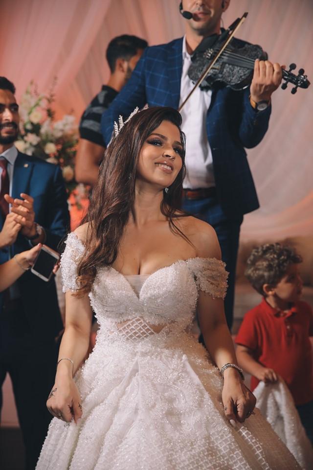syrine27_plus_belles_mariées_tunisiennes_187_2019