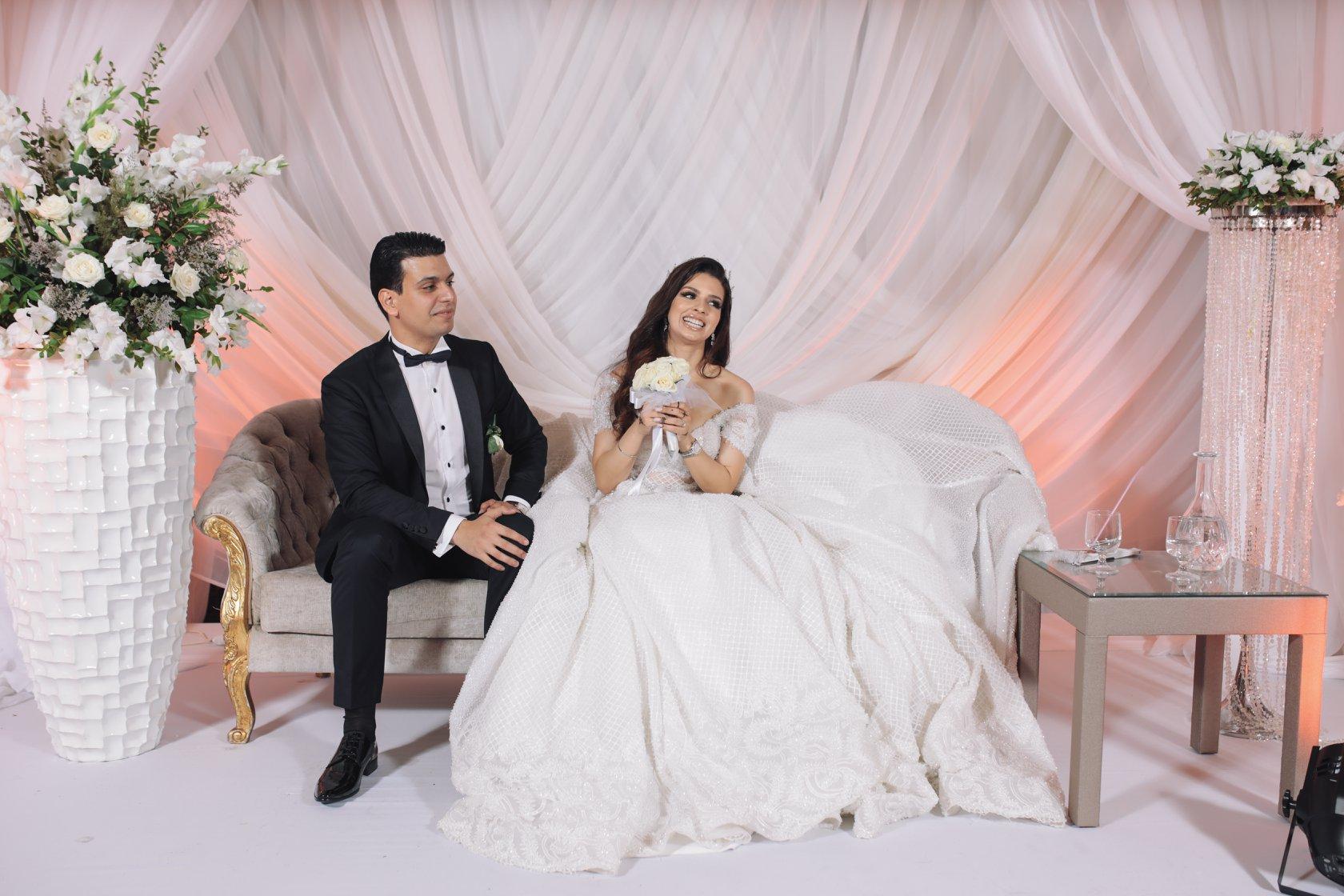 syrine28_plus_belles_mariées_tunisiennes_187_2019