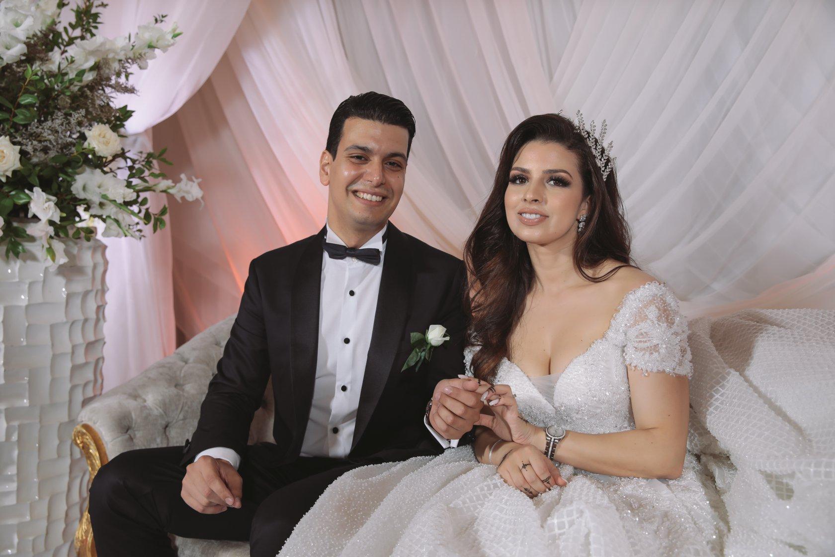 syrine29_plus_belles_mariées_tunisiennes_187_2019