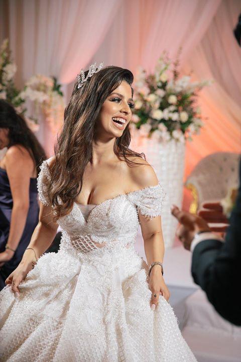syrine2_plus_belles_mariées_tunisiennes_187_2019