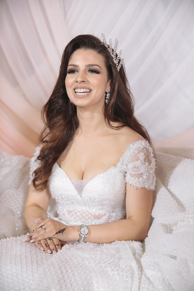 syrine30_plus_belles_mariées_tunisiennes_187_2019